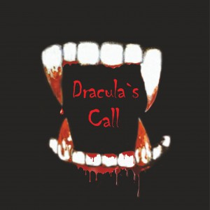 lisa-monde.com_draculas_call_cover