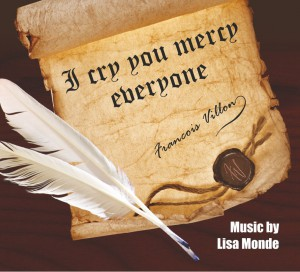 lisa-monde.com_i_cry_you_mercy_everyone_cover