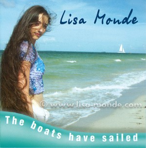 lise-monde.com_the_boats_have_sailed_WM