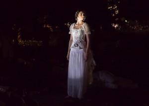 lisa-monde.com_midsum.night'sdream_210