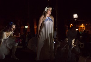 lisa-monde.com_midsum.night'sdream_59