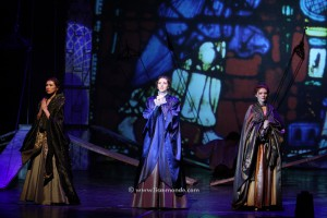 lisa-monde.com_francois_villon_musical_4